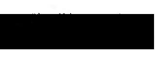 Tognana Logo Image