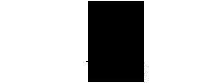 Tripar Logo Image