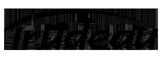 Trudeau Logo Image