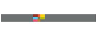 True Fabrications Logo Image