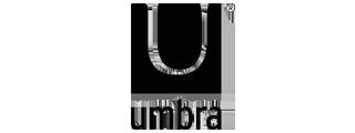 Umbra Logo Image