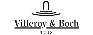 Villeroy and Boch Logo Image
