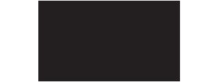 Viners Logo Image