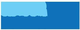 Waterwise Logo Image