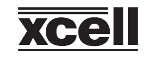 Xcell Logo Image
