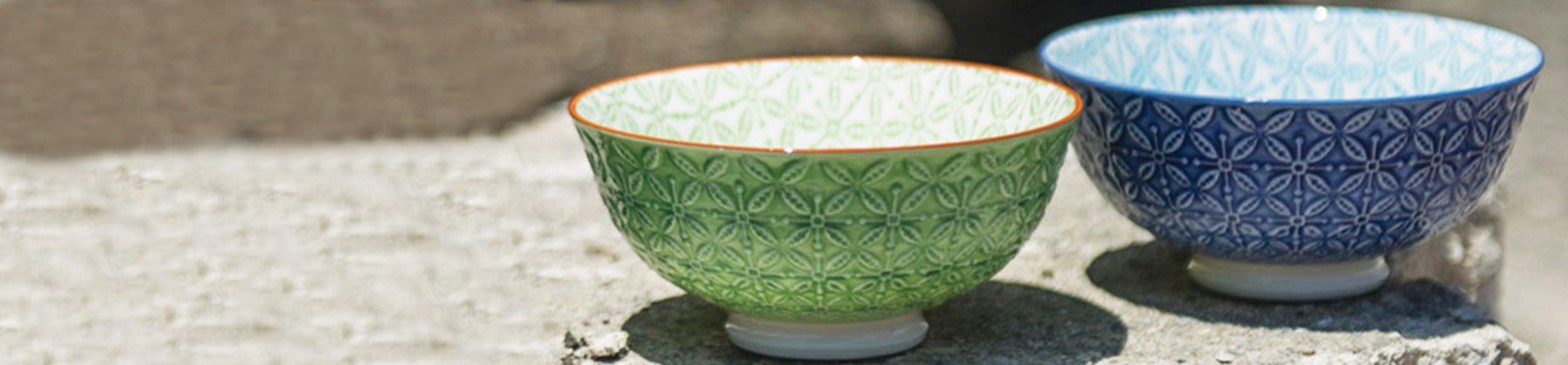 Cordon Bleu International Stoneware Oval Baker
